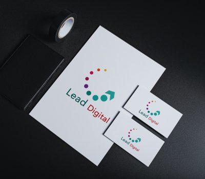 smartmockups_kqb3shkw